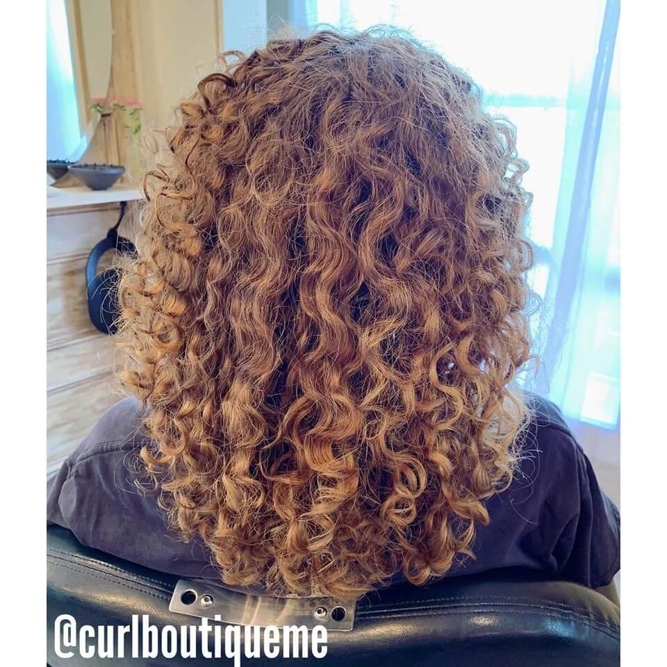 beautiful curl shape (1)