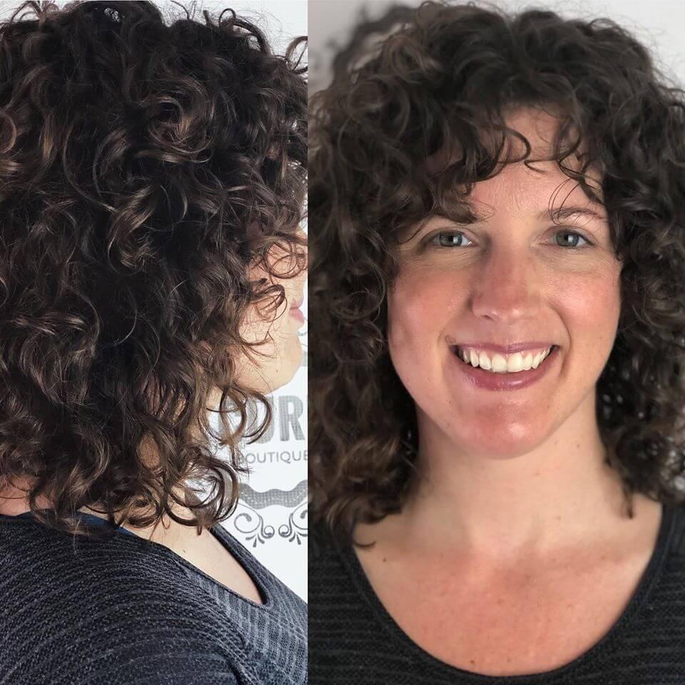 closeup curls (1)