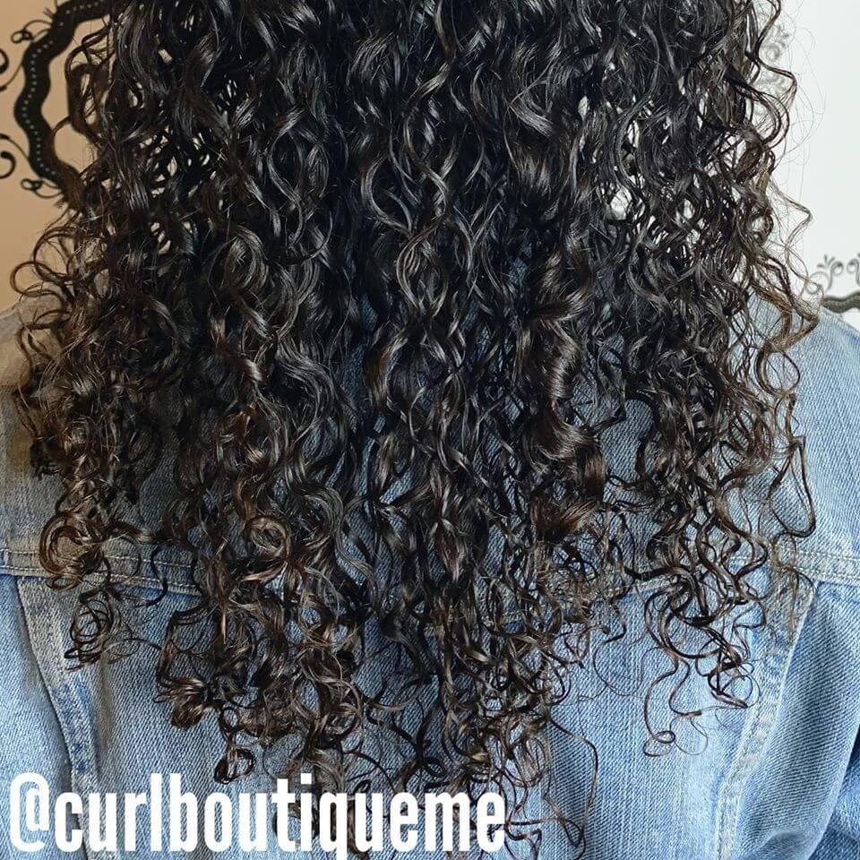 curl closeup (1)