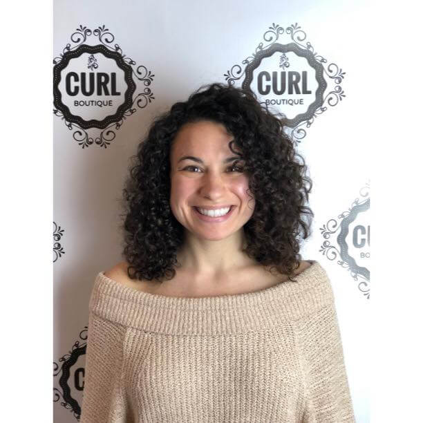 curly cut curl boutique (1)