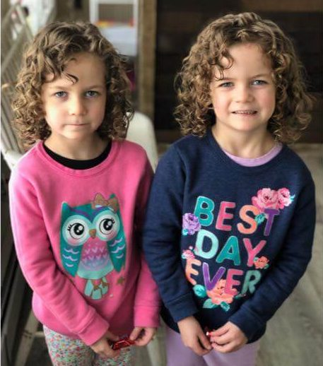 curly kids twins (1)