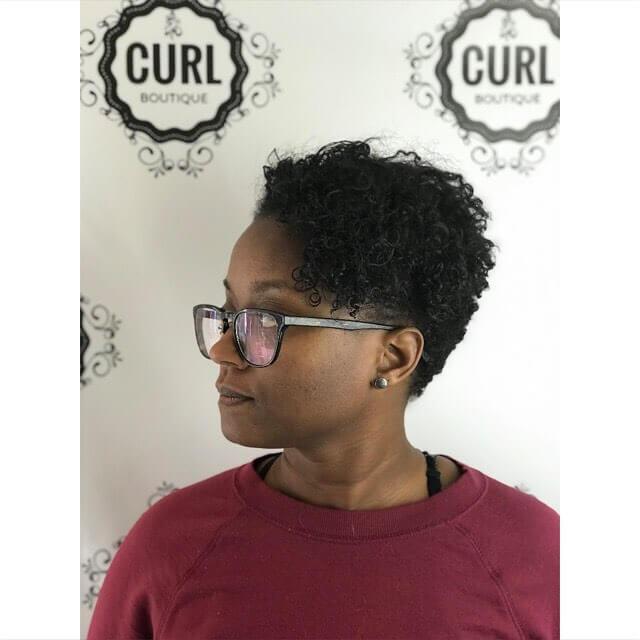 curly short cut (1)