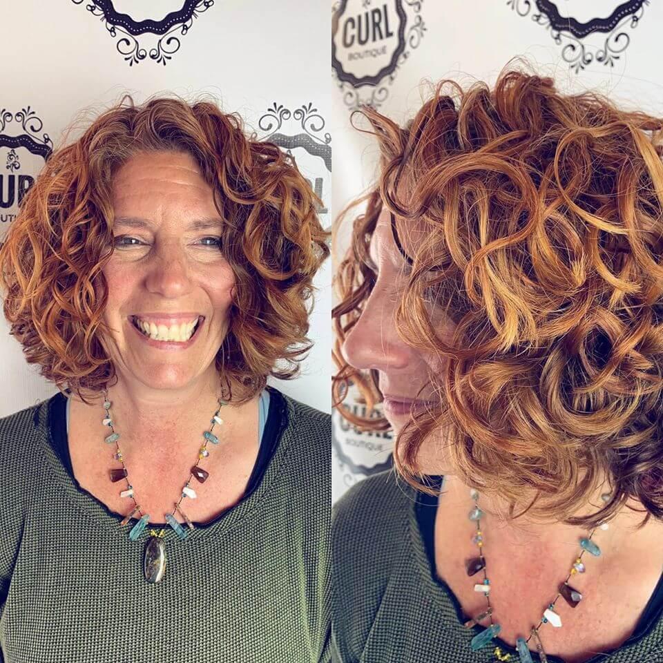 smiling curls (1)