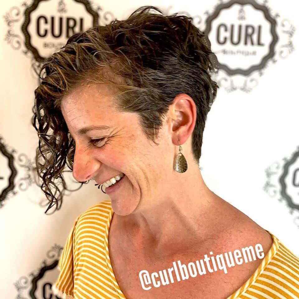 summer curly cut (1)