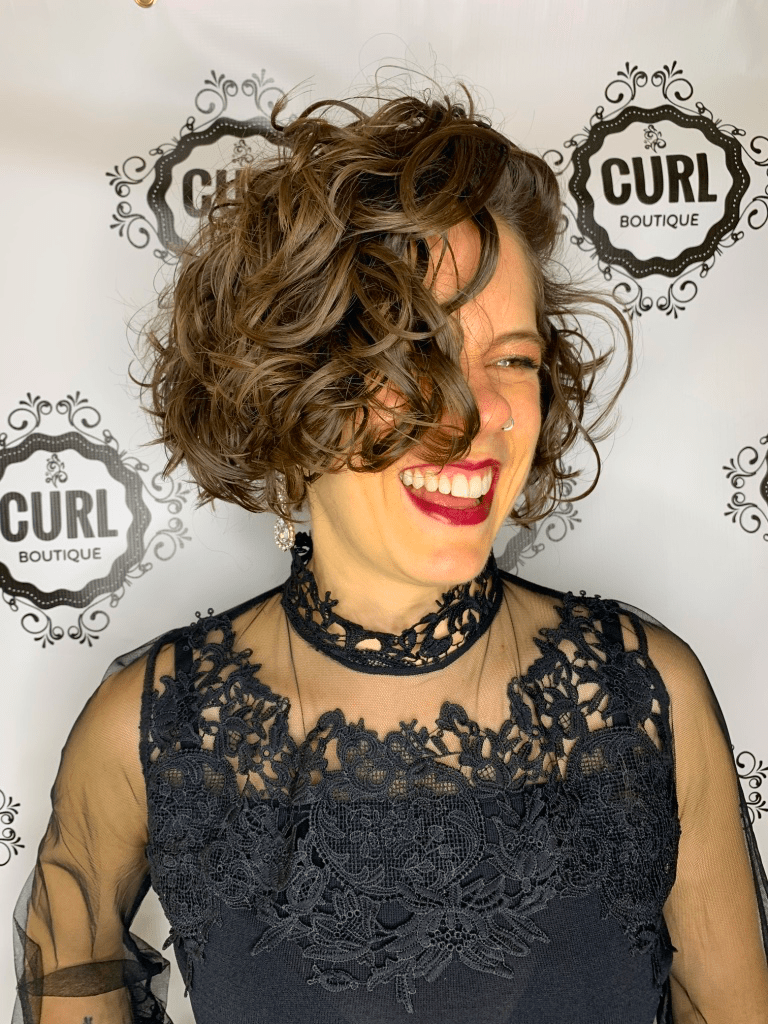 happy-curly-hair
