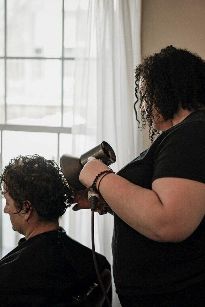 diffusing curls haircut (1)