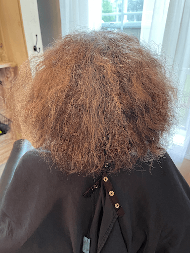 dry curls need help stat